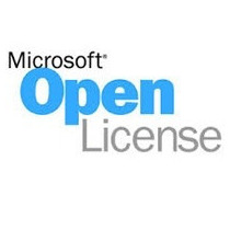 Open Academic Project Server 2013 Olp Nl