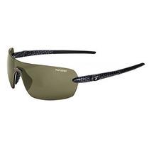 Gafas Ray-ban Rb2132 Nuevas Gafas De Sol Wayfarer Marco De
