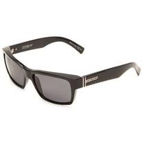 Gafas Vonzipper Fulton Polarizadas Gafas De Sol Cuadradas N