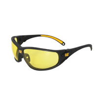 Cat Lentes Caterpillar Tread Seguridad Deportes Sol Playa