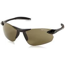 Gafas Ralph Lauren Rl 7045kq Sunglasses Chapado En Oro Pala