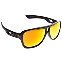 Gafas Spy Optic Tornillo Wrap Sunglasses Spy Mantenga Un Ma