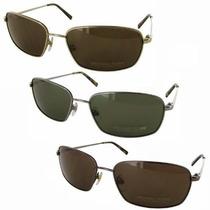 Gafas Michael Kors Sunglasses Mks152m Birmingham 210 Marrón