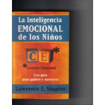 Libro Nutrición Y Desarrollo Infantil, Adolfo Chávez, Celia