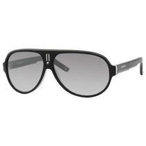 Gafas Gafas De Sol Carrera Carrera 25 Wzfic Acetato Negro -