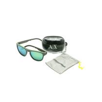 Lentes Sol Gafas A/x Armani Exchange 100% Originales