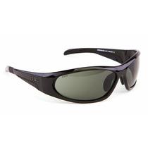 Lentes Tacticos Sol 5.11 Tactical Ascend Sunglasses 52017