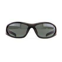 Lentes Tacticos Sol 5.11 Tactical Ascend Sunglasses 52016