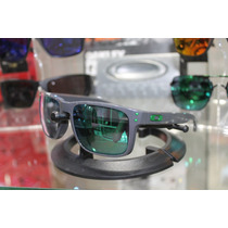 Holbrook Oakley Toxic Blast Collection Envio Gratis Dhl