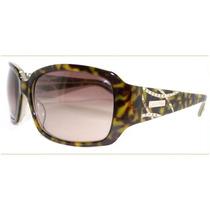 Lentes De Sol Ck Calvin Klein Fashion 976s! 100% Original!