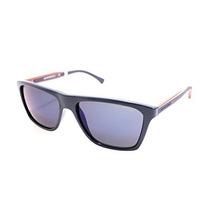 Gafas Emporio Armani Ea4001 Sunglasses Marco De Goma Negro