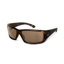 Gafas Dragón Cinch Sunglasses Tortuga, Bronce