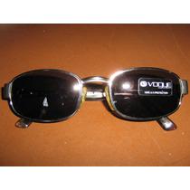 Vogue Gafas Solares Made In Italy Preciosa!