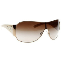 Gafas Suncloud Óptica 2013 Cayenne Gafas De Sol Polarizadas