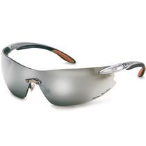 Lentes Harley-davidson Hd802 Gafas De Sol Plata Espejo V-rod