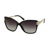 Gafas Dolce And Gabbana Dg 4131 Negro