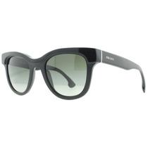 Prada Spr 27p 1ab-4m1 Gafas De Sol Negras