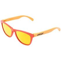 Oakley Lentes De Sol Aviador C/ Estuche - ¡envio Gratis!