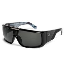 Gafas Dragon Alliance Sunglasses Orbit Nieve Camo, Grises