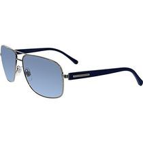 Gafas Dolce And Gabbana Dg2122 Lente Azul Marco Gris