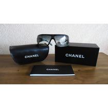 Lentes Chanel Para Dama En Excelentes Condiciones