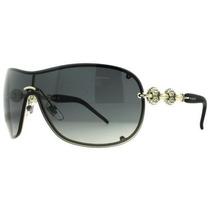Gafas Gucci Gg4231 / S Sunglasses Mm