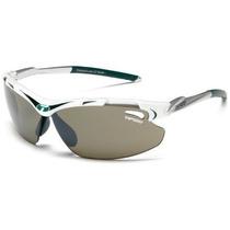 Gafas Prada Pr 11ps Tortoise / Brown Sunglasses 54mm