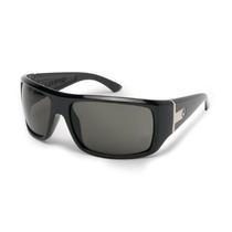 Gafas Dragón Vantage Sunglasses Jet, Gris