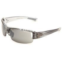 Gafas De La Mujer Ray-ban Rx5226 Cateye Anteojos, Top Negro