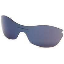 Gafas Oakley Endure 16-648 Lentes Iridium, Marco Multi / Le