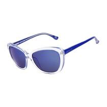 Lentes Sol Gafas Mk Michael Kors 100% Originales