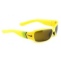 Gafas Smith Optics 2013/14 Horizonte Sunglasses Negro, -