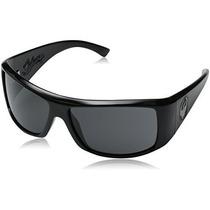 Gafas Dragon Alliance Calaca Sunglasses Mochastripe, Bronce