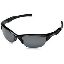 Gafas Oakley Mitad Jacket 2.0 Xl Gafas De Sol Polarizadas M