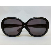 Ray Ban Jackie Ohh Rb4098 601/71 Negros Original