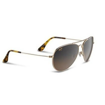 Gafas Maui Jim Mavericks Gafas De Sol Polarizadas Marco De