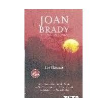 Libro En Llamas, Joan Brady (nuevo Envuelto En Su Celofán)
