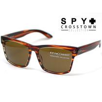 Lentes De Sol Spy 2016 Haight Inc Accesorios Type Wayfarer!
