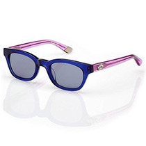 Gafas Juicy Couture 534 / S 01h5 24 Sapphire Berry