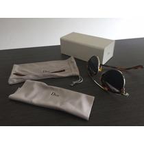 Lentes Dior So Real 100% Originales Rotos De Una Pata