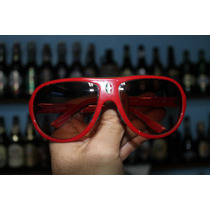 Lentes Dolce And Gabbana Unisex Buen Estado