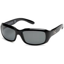 Gafas Kaenon Bolsa Sunglasses Marco Negro / Lente G12 Polar