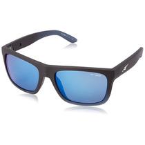 Arnette Dropout Fuzzy Black Fade/ Blueberry An4176-17 225455
