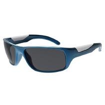 Gafas Bolle Vibe Gafas De Sol - Polarizado Pistola Lente Br