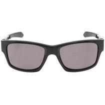 Gafas Oakley Jupiter No Polarizado Gafas De Sol Cuadradas P