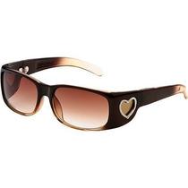 Gafas Blackflys Flylicious Corazón Gafas De Sol