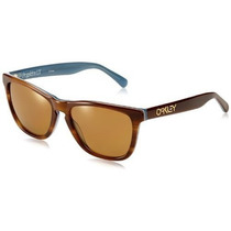 Gafas Spy Optic Mccoy Sunglasses Marco De Bronce Fundido /