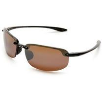 Gafas Smith Lentes De Repuesto D Max Paralelas Polarizado A