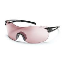 Gafas Michael Kors Mk De Sol Mks De Plata