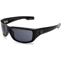 Gafas Oakley News Flash Oo2025 Polarized Cat Eye Sunglasses
